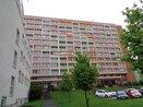 Prodej bytu 1+1, dvě lodžie, centrum Příbrami, Ev.č.: 01369