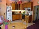 Prodej bytu 2+1( upraven na 3+kk), 75 m2, Ev.č.: 01390