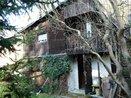 Prodej chaty: obec Čísovice, okr. Praha-západ, Ev.č.: 01392