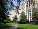 Prodej bytu 2+kk, 45m2, Praha 8 - Ďáblice, Ev.č.: 01406