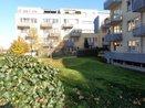 Pronájem bytu 1+kk,35m², Praha - Hostavice, Ev.č.: 01419