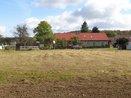 nabízí, prodej, pozemky pro bydlení Narysov, Ev.č.: 01435