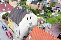 Prodej rodinného domu, 150m², Kladno, ul. Zd. Hanuše