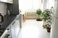 Prodej bytu 3+1, cca 68m², Praha  Chodov, ul. Doubravická