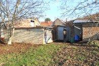 prodej-rodinne-domy-230m2-tesetice-rataje-dscn0514-b93165