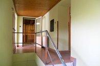 prodej-rodinne-domy-230m2-tesetice-rataje-dscn0461-8422a3