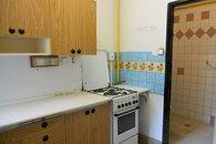 prodej-rodinne-domy-230m2-tesetice-rataje-dscn0492-37a93c