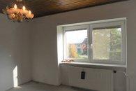 prodej-rodinne-domy-230m2-tesetice-rataje-dscn0453-28f527
