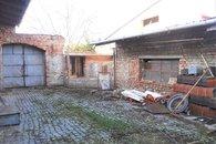 prodej-rodinne-domy-230m2-tesetice-rataje-dscn0507-470c54