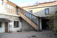 prodej-rodinne-domy-230m2-tesetice-rataje-dscn0502-a81c22