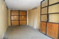 prodej-rodinne-domy-230m2-tesetice-rataje-dscn0501-1c1ad8