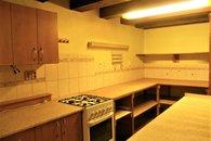 prodej-rodinne-domy-230m2-tesetice-rataje-dscn0468-98195b