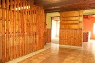 prodej-rodinne-domy-230m2-tesetice-rataje-dscn0466-1b1861