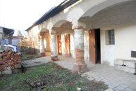 prodej-rodinne-domy-230m2-tesetice-rataje-dscn0503-2b73bd