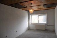 prodej-rodinne-domy-230m2-tesetice-rataje-dscn0458-4a070d