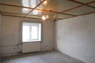 prodej-rodinne-domy-230m2-tesetice-rataje-dscn0462-974a07
