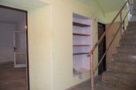 prodej-rodinne-domy-230m2-tesetice-rataje-dscn0486-bc0709