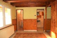 prodej-rodinne-domy-230m2-tesetice-rataje-dscn0474-702660