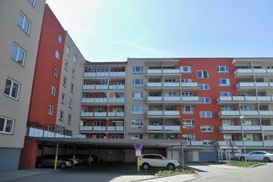 Pronájem, Byty 2+kk, 64m² - Olomouc - Povel, Ev.č.: 00009