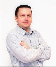 Ivan Miko
