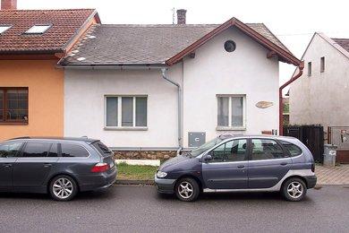 Prodej, Rodinné domy, 74m² - Havlíčkův Brod, Ev.č.: 00220