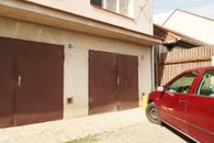 16 Byt 3+1 s garáží Sedlec