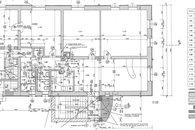 Plán 2 SKMBT_C36014011013500-page-001