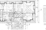 Plán 4 SKMBT_C36014011014010-page-001