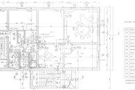 Plán 1 SKMBT_C36014011013420-page-001