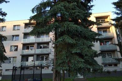 Prodej, Byty 4+1, 94 m² - Šlapanov, Ev.č.: 00280