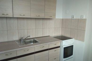 Pronájem, Byty 2+1, 54 m² - Žďár nad Sázavou 3, Ev.č.: 00282
