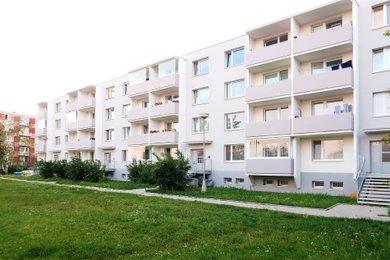 Byt 3+1 s lodžií | Dukelských Bojovníků - Znojmo | PRODEJ - SLEVA, Ev.č.: 00283