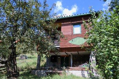 Prodej, Chata - Spytihněv, Ev.č.: 00286