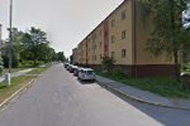 Pronájem, Byt 2+1, 54 m² - Žďár nad Sázavou 3, Ev.č.: 00293
