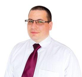 Jiří Cendelín