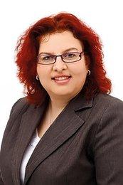 Jitka Lemperová