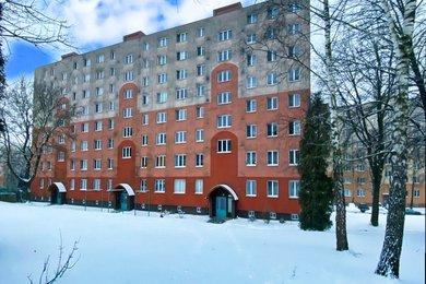 Prodej, Byt 4+kk, 78m² - Havířov - Podlesí, Ev.č.: 00117