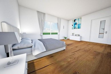 Prodej, Byt 3+1, 56m² - Karviná - Hranice, ul. Bratr. Veverkových, Ev.č.: 00126