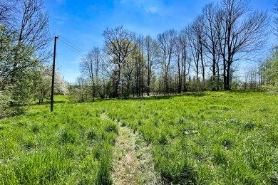Prodej, Pozemky pro bydlení, 12 307m² - Rychvald, Ev.č.: 00136