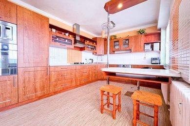 Prodej, Byt 2+1, 67m² - Havířov - Město, ul. Vardasova, Ev.č.: 00138