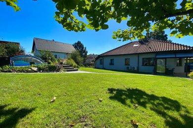 Prodej, Rodinný dům, Rychvald, Ev.č.: 00139