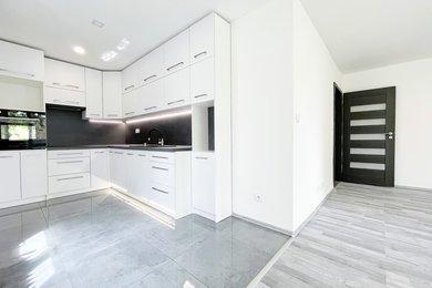 Prodej, Byty 3+kk, 64m² - Havířov - Podlesí, ul. Okrajová, Ev.č.: 00142