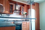 kuchyně bok 2