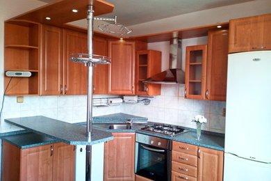 Prodej, Byt 3+1, 65m² - Ostrava - Dubina, ulice Zdeňka Bára, Ev.č.: 00156