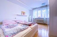 Prodej, Byt 3+kk, 66 m² - Frýdek-Místek, ul Jiráskova