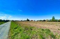 Prodej, Pozemky pro bydlení, Rychvald