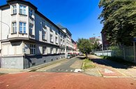 Prodej, Byty 1+1, 53m², Korejská, Ostrava - Přívoz