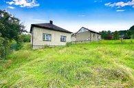 Prodej, Rodinný dům, 70m² - Rychvald