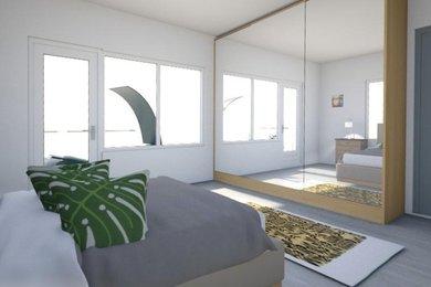 Prodej, Rodinný dům, 70m² - Rychvald, Ev.č.: 00060