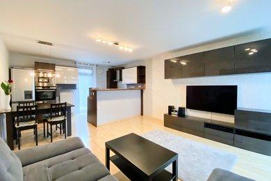 Prodej, Rodinný dům, 88m² - Ostrava - Nová Bělá, Ev.č.: 00066